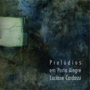 preludiosCD