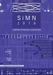 poster_simn2016