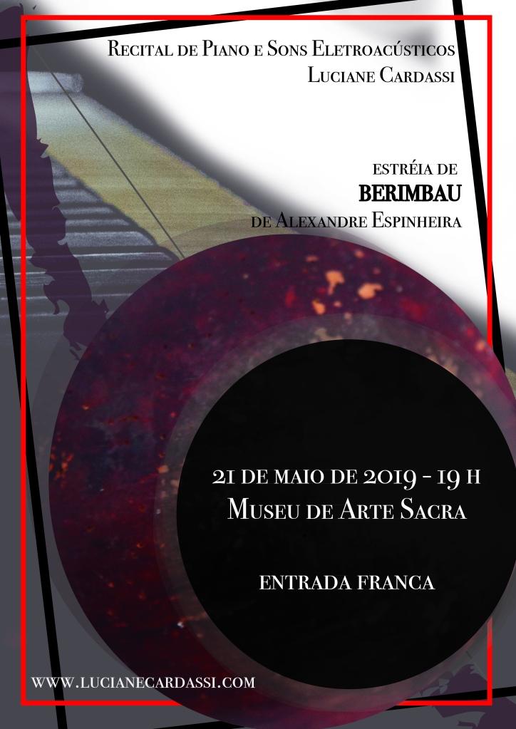 cartaz-lu-berimbauPrancheta 1@300x-100