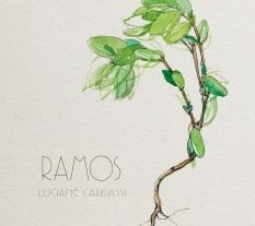 Ramos_Luciane Cardassi